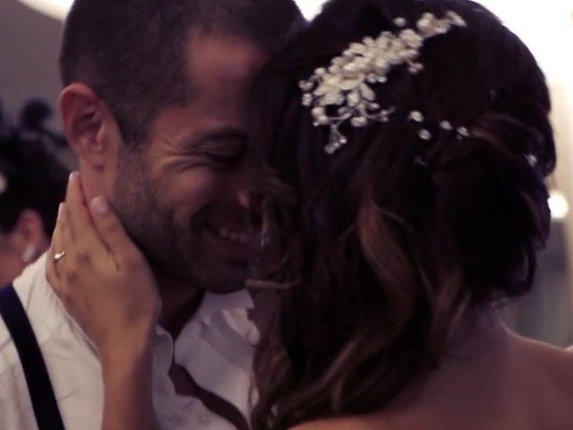 Il matrimonio di Alessandro e Daria a Monselice, Padova 8