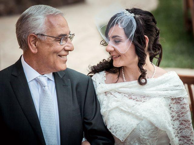 Il matrimonio di Davide e Alessandra a San Cataldo, Caltanissetta 42
