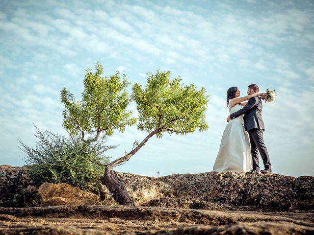 Il matrimonio di Davide e Alessandra a San Cataldo, Caltanissetta 66