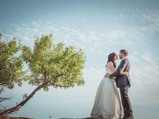 Il matrimonio di Davide e Alessandra a San Cataldo, Caltanissetta 68