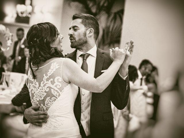 Il matrimonio di Davide e Alessandra a San Cataldo, Caltanissetta 92