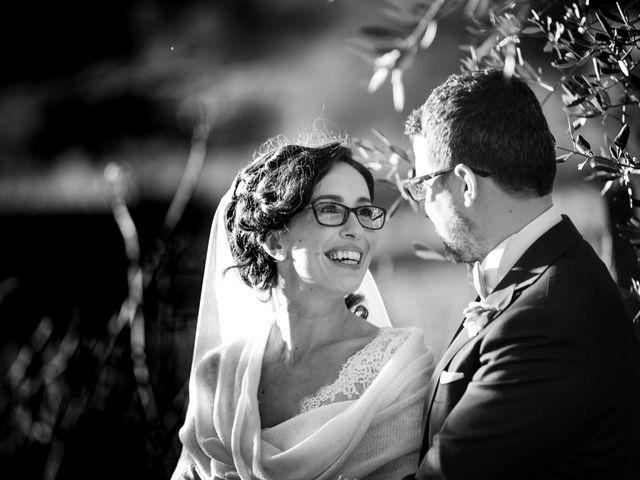 Il matrimonio di Enzo e Elena a Cusano Milanino, Milano 25