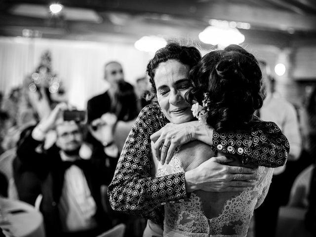 Il matrimonio di Enzo e Elena a Cusano Milanino, Milano 27