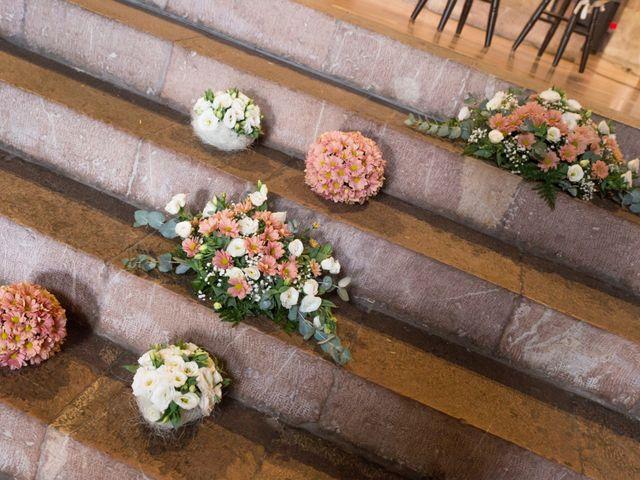Il matrimonio di Francesco e Giusy a Assisi, Perugia 26