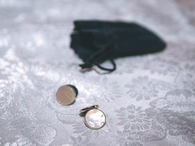 Il matrimonio di Cristian e Marianna a Villasanta, Monza e Brianza 14