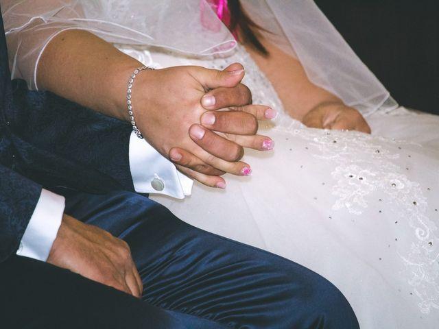 Il matrimonio di Cristian e Marianna a Villasanta, Monza e Brianza 64