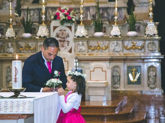Il matrimonio di Cristian e Marianna a Villasanta, Monza e Brianza 72