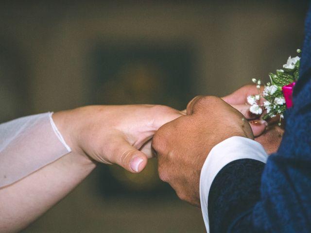 Il matrimonio di Cristian e Marianna a Villasanta, Monza e Brianza 80