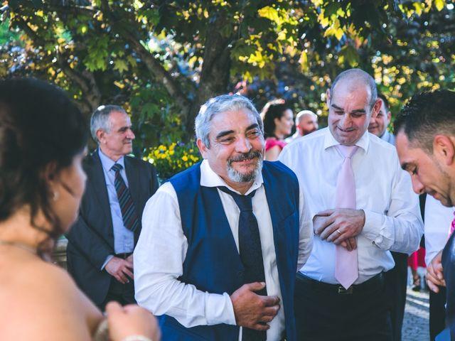 Il matrimonio di Cristian e Marianna a Villasanta, Monza e Brianza 232
