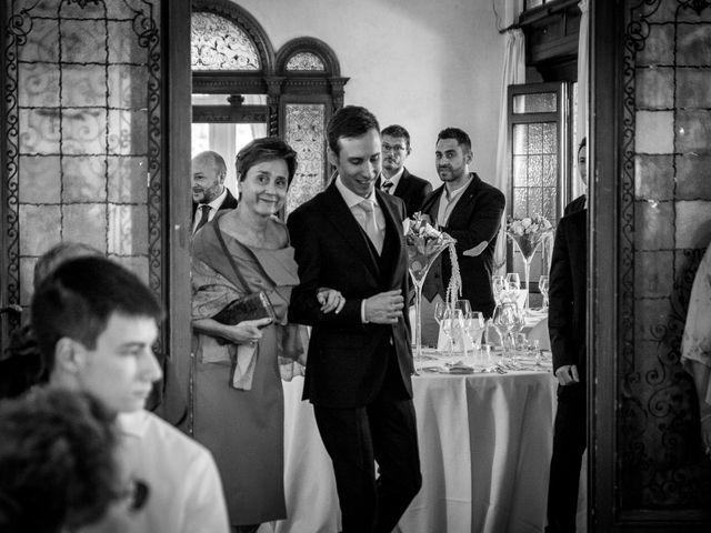 Il matrimonio di Paolo e Federica a Sarnico, Bergamo 14