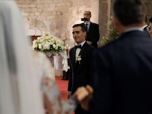 Il matrimonio di Giovanni e Cinzia a Pisa, Pisa 13