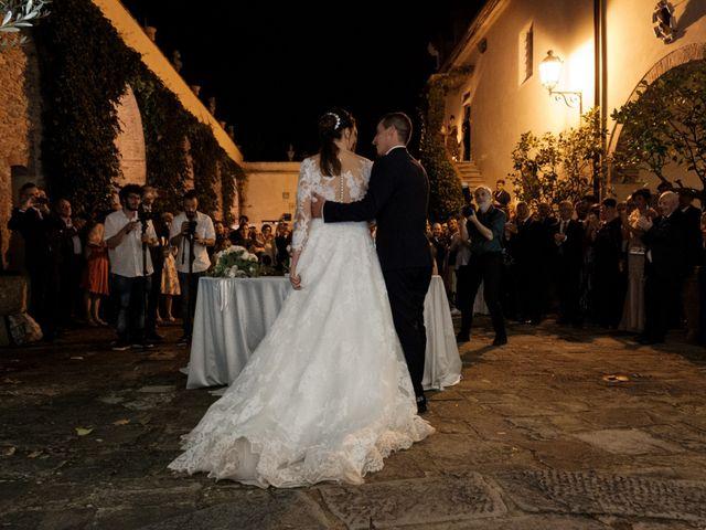 Il matrimonio di Giovanni e Cinzia a Pisa, Pisa 22