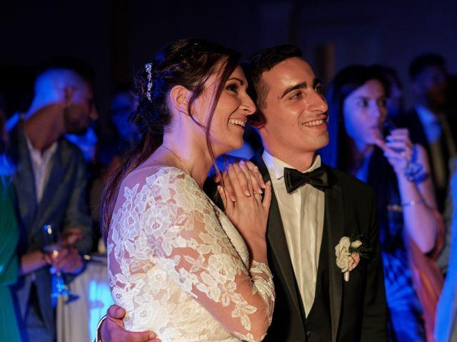 Il matrimonio di Giovanni e Cinzia a Pisa, Pisa 24