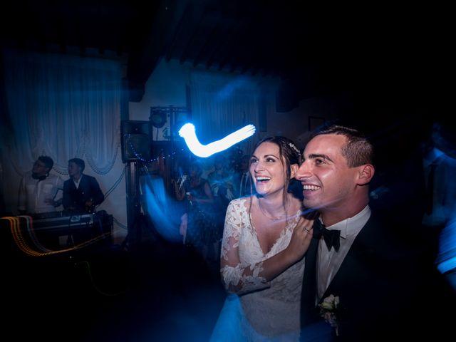 Il matrimonio di Giovanni e Cinzia a Pisa, Pisa 25