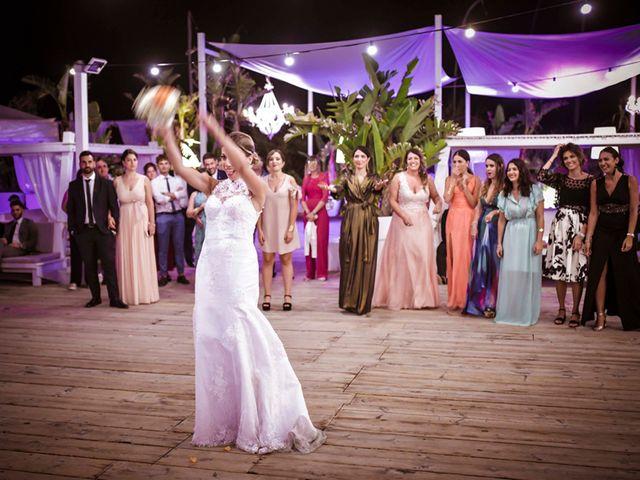Il matrimonio di nunzia e angelo a Taranto, Taranto 95