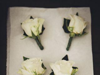 Le nozze di Filomena e Massimo 3