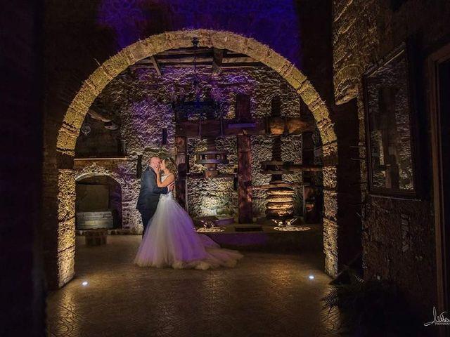 Il matrimonio di Gianpietro e Nicoletta a Messina, Messina 2