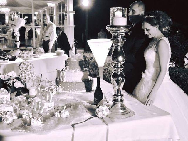 Il matrimonio di Gianpietro e Nicoletta a Messina, Messina 6