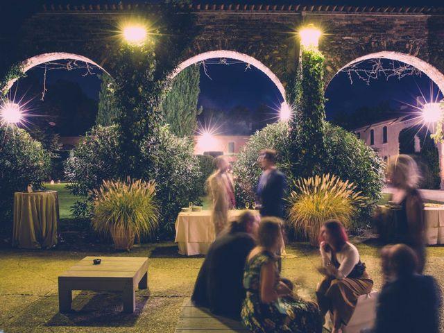 Il matrimonio di Matteo e Anastasia a Medole, Mantova 50