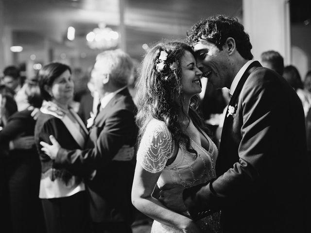 Matrimonio Bassano Romano : Il matrimonio di massimo e filomena a bassano romano