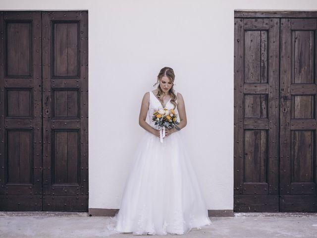 Il matrimonio di Stefano e Eleonora a Dormelletto, Novara 8