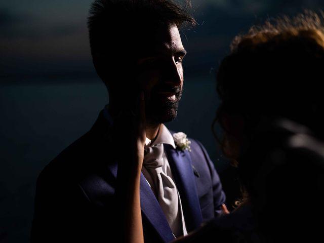 Il matrimonio di Davide e Valentina a Mazara del Vallo, Trapani 12