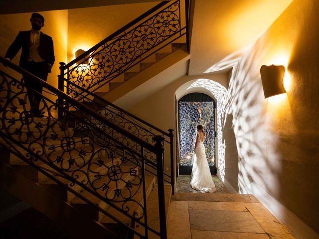 Il matrimonio di Davide e Valentina a Mazara del Vallo, Trapani 19