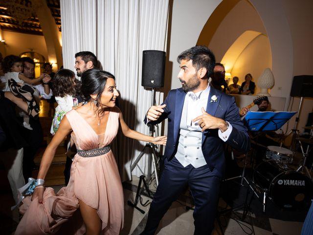 Il matrimonio di Davide e Valentina a Mazara del Vallo, Trapani 25