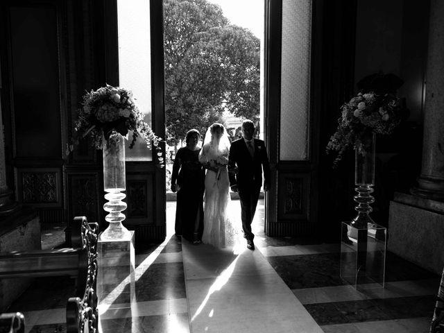 Il matrimonio di Davide e Valentina a Mazara del Vallo, Trapani 48