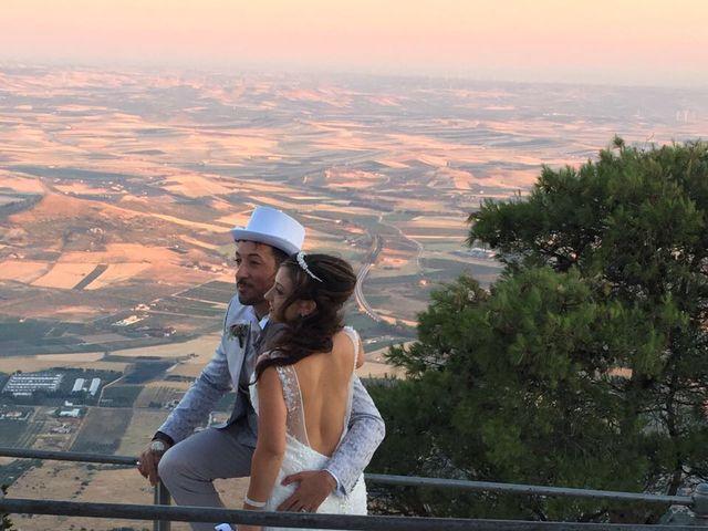 Il matrimonio di Fabio e Daniela a Trapani, Trapani 4