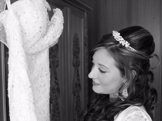 Il matrimonio di Fabio e Daniela a Trapani, Trapani 9