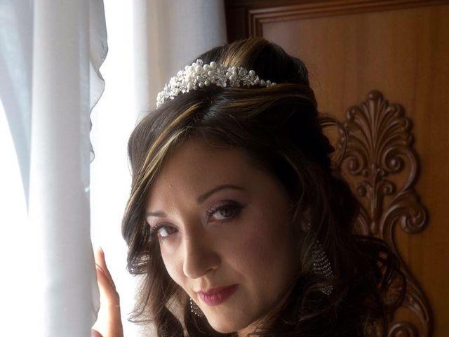 Il matrimonio di Fabio e Daniela a Trapani, Trapani 10