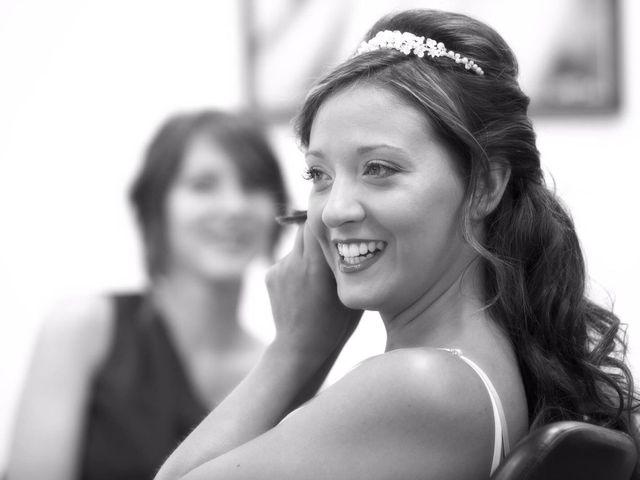 Il matrimonio di Fabio e Daniela a Trapani, Trapani 11