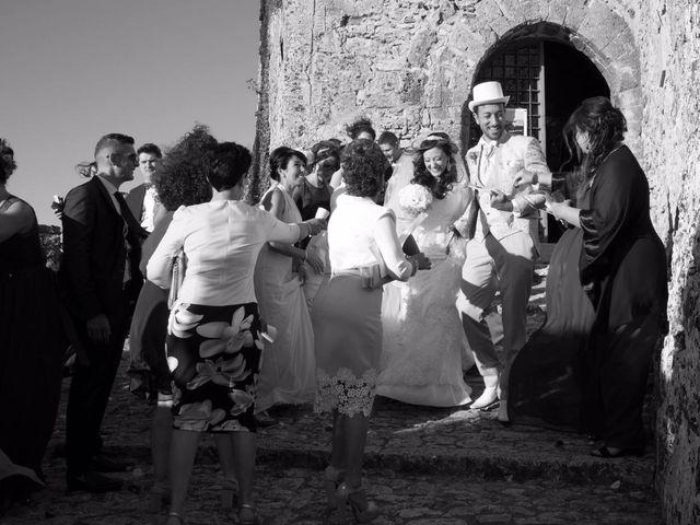 Il matrimonio di Fabio e Daniela a Trapani, Trapani 16