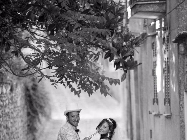 Il matrimonio di Fabio e Daniela a Trapani, Trapani 17