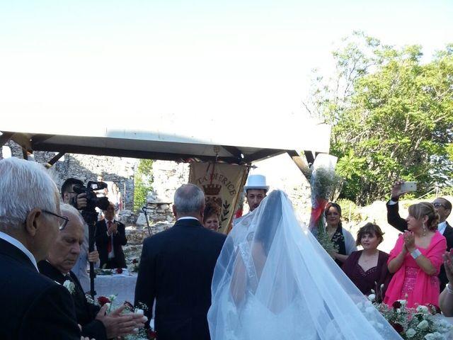 Il matrimonio di Fabio e Daniela a Trapani, Trapani 24