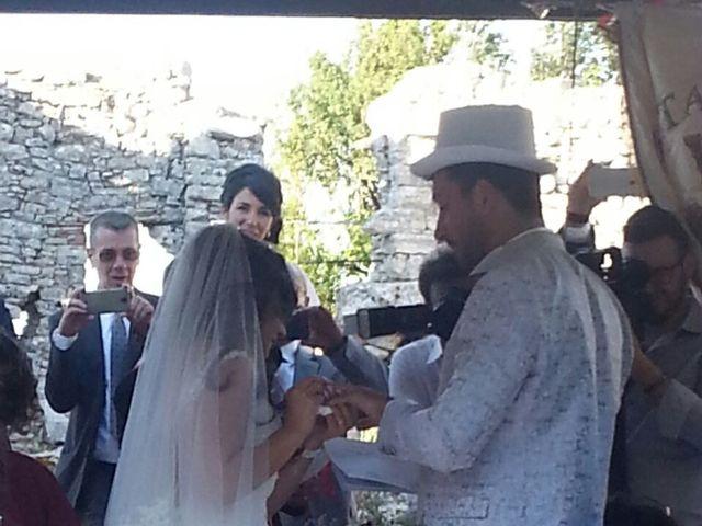 Il matrimonio di Fabio e Daniela a Trapani, Trapani 25