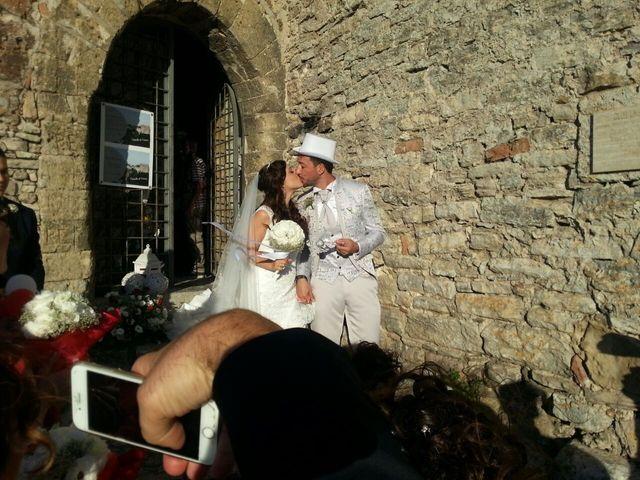 Il matrimonio di Fabio e Daniela a Trapani, Trapani 26