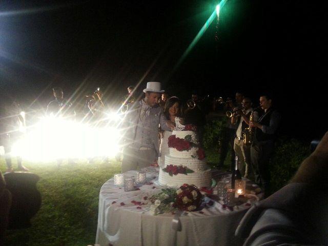 Il matrimonio di Fabio e Daniela a Trapani, Trapani 30