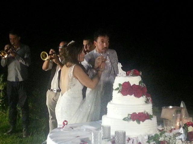 Il matrimonio di Fabio e Daniela a Trapani, Trapani 31