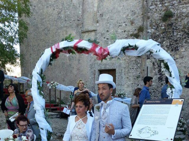Il matrimonio di Fabio e Daniela a Trapani, Trapani 32