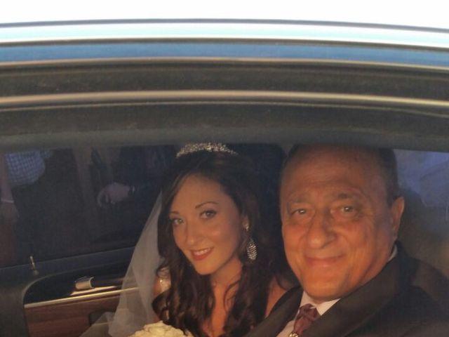 Il matrimonio di Fabio e Daniela a Trapani, Trapani 38