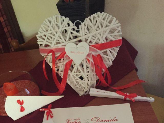 Il matrimonio di Fabio e Daniela a Trapani, Trapani 42