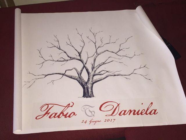 Il matrimonio di Fabio e Daniela a Trapani, Trapani 43