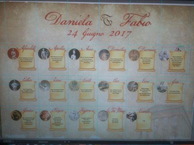 Il matrimonio di Fabio e Daniela a Trapani, Trapani 44