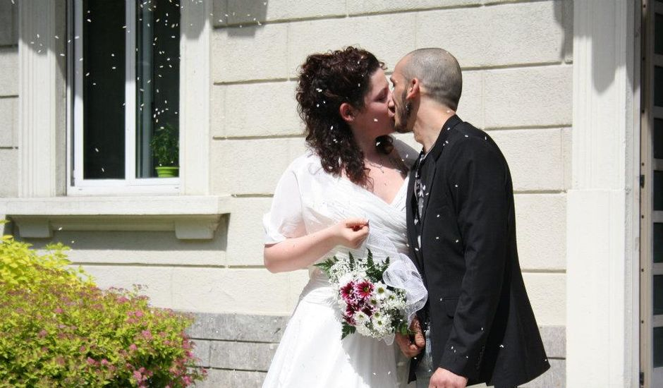 Il matrimonio di Matteo e Serena a Lentate sul Seveso, Monza e Brianza