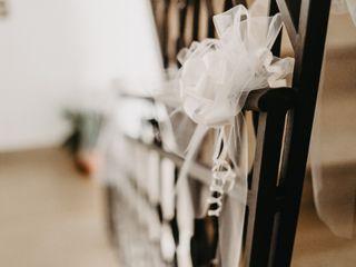 Le nozze di Kasia e Fabrizio 3