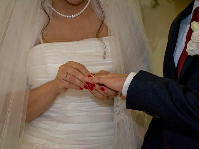 Il matrimonio di Cristiano e Valentina a Tonezza del Cimone, Vicenza 100