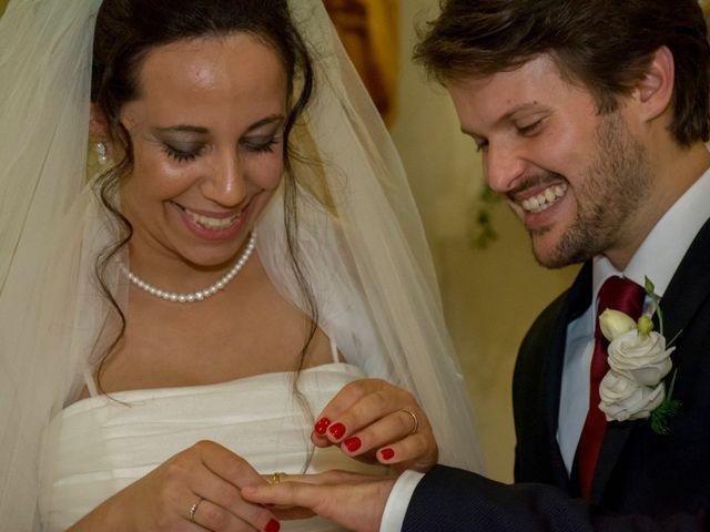 Il matrimonio di Cristiano e Valentina a Tonezza del Cimone, Vicenza 102