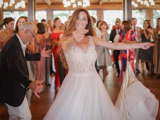 Il matrimonio di Marco e Valeria a Santa Maria a Vico, Caserta 70